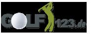 Golfmitgliedschaft bei golf123.de
